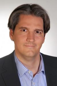 Prof. Dr. Christoph Roser