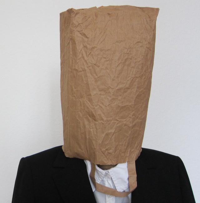 paper-bag-over-head.jpg