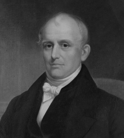 samuel slater Samuel slater: samuel slater, founder of the american cotton-textile industry he gained a thorough knowledge of cotton manufacturing while an apprentice in england.