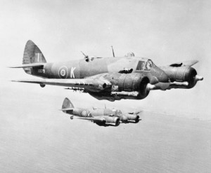 Royal Air Force Operations in Malta, Gibraltar and the Mediterranean, 1939-1945.
