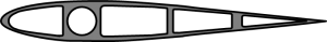 Helicopter Profile