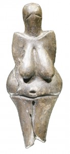 Venus of Dolni
