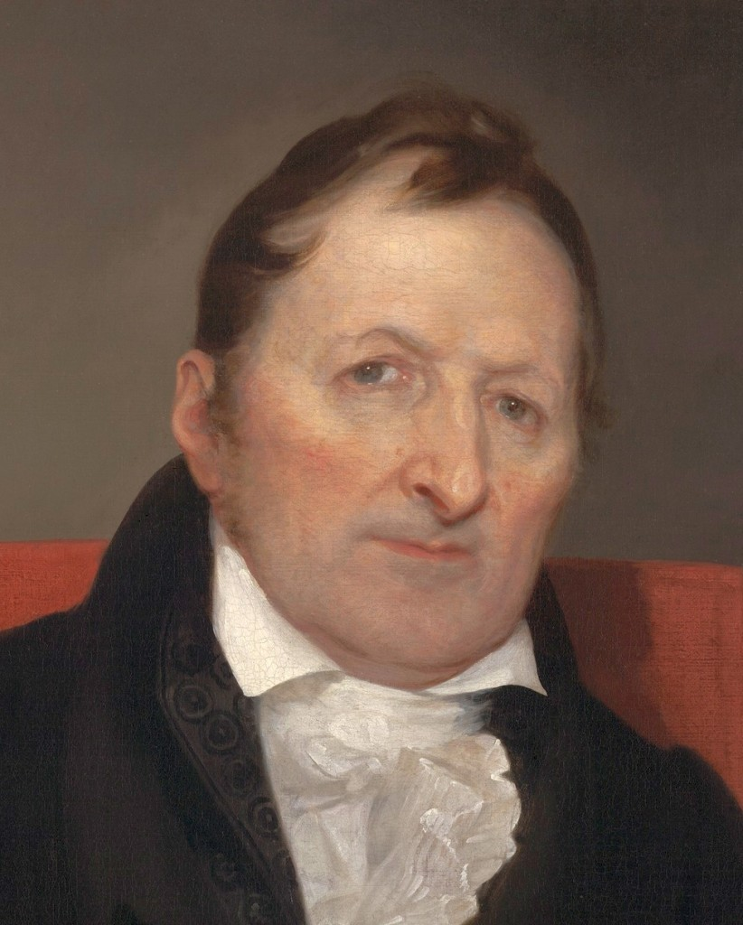 eli whitney Eli whitney was an american inventor, mechanical engineer, and manufacturer he is best remembered for inventing the cotton gin, an automated machine that separates the cottonseed from the short.