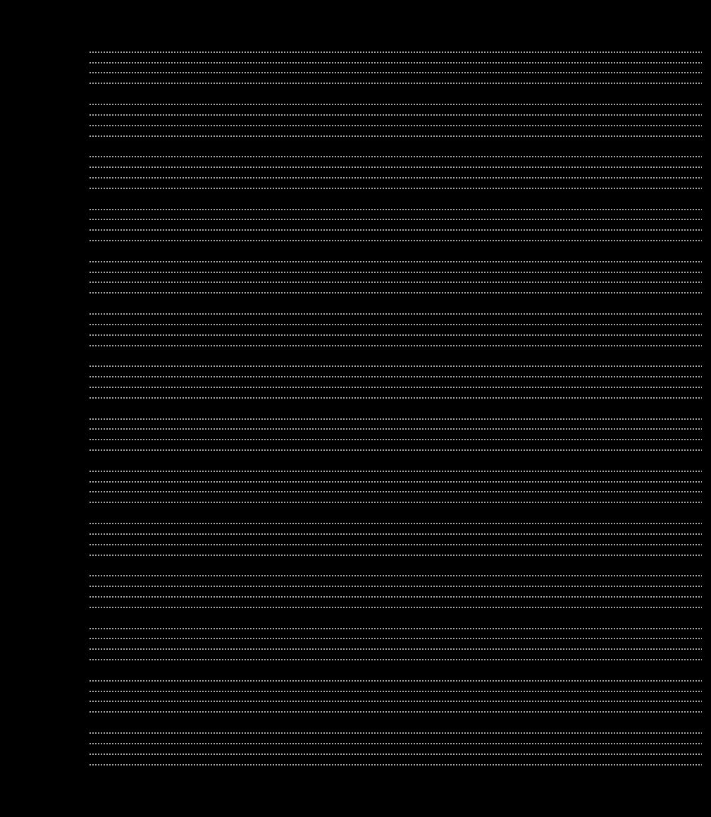 Line Balancing Blank (for printing)