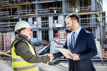 Workplace Handshake