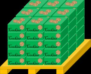 half-a-ton-of-cookies