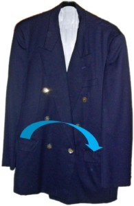 left-to-right-pocket