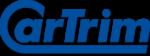 cartrim-logo
