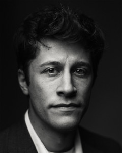 david-pakman-portrait