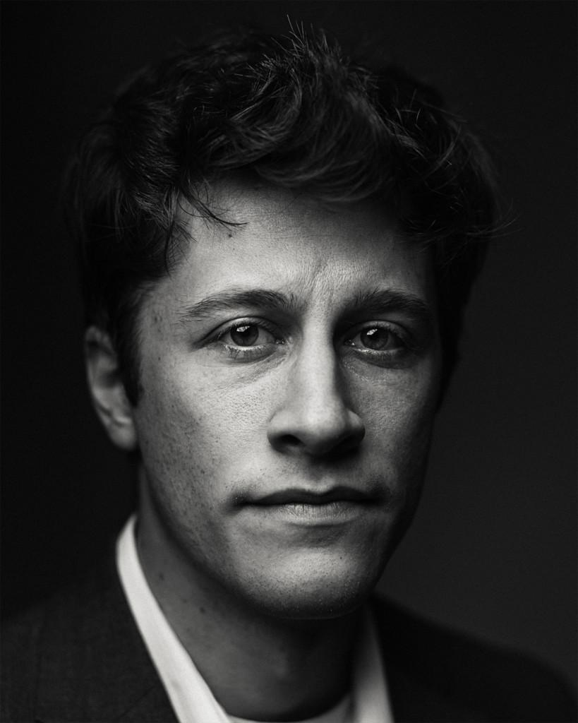 David Pakman