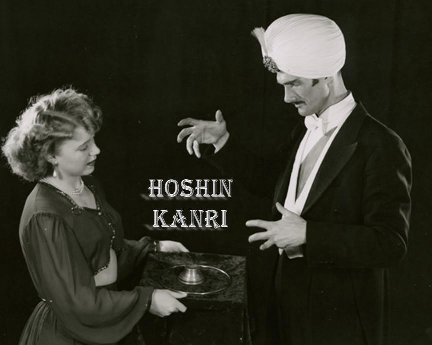 Hoshin Kanri Magic