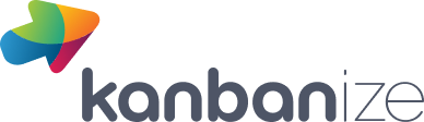 Kanbanize Logo