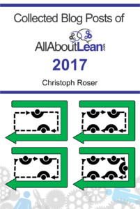 AllAboutLean Collected Post Cover 2017