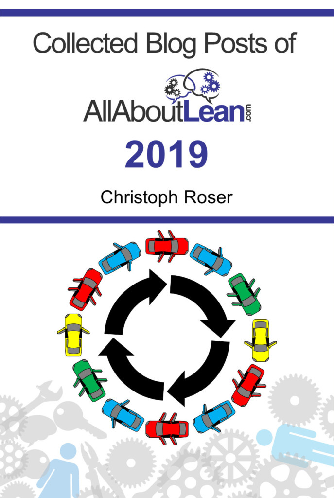 AllAboutLean Collected Post Cover 2019