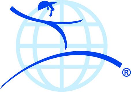 Lean Global Network Logo