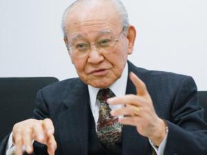 Seiichi Nakajima