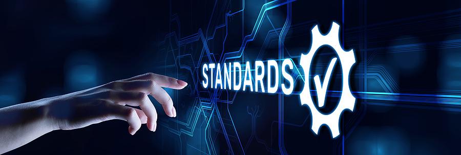 Illustration for Standard 2